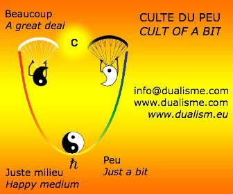 image-pub-en